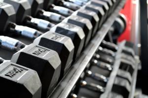 fitness 375472_1280