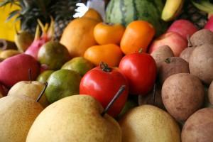 vegetables 61896_1280