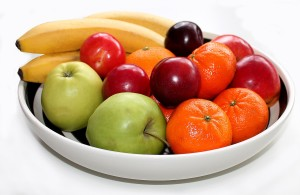 fruit-657491_1280