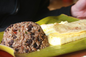 Costa_Rican_Gallo_Pinto