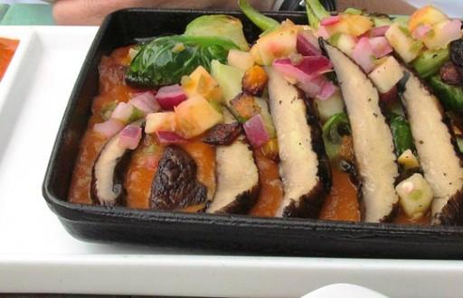 Top 5 Healthy Plant-Based Cinco de Mayo Recipes