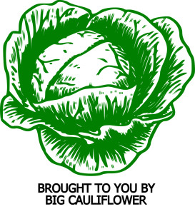 cabbage-306137_1280.png