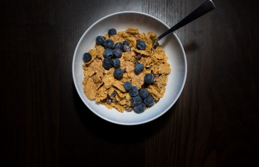 How My Cereal Addiction Lead To A Breakthrough