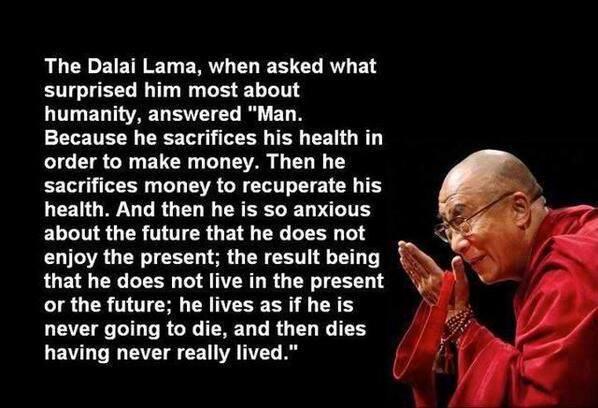 dalailamahumanity
